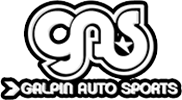 gas_logo_outlined
